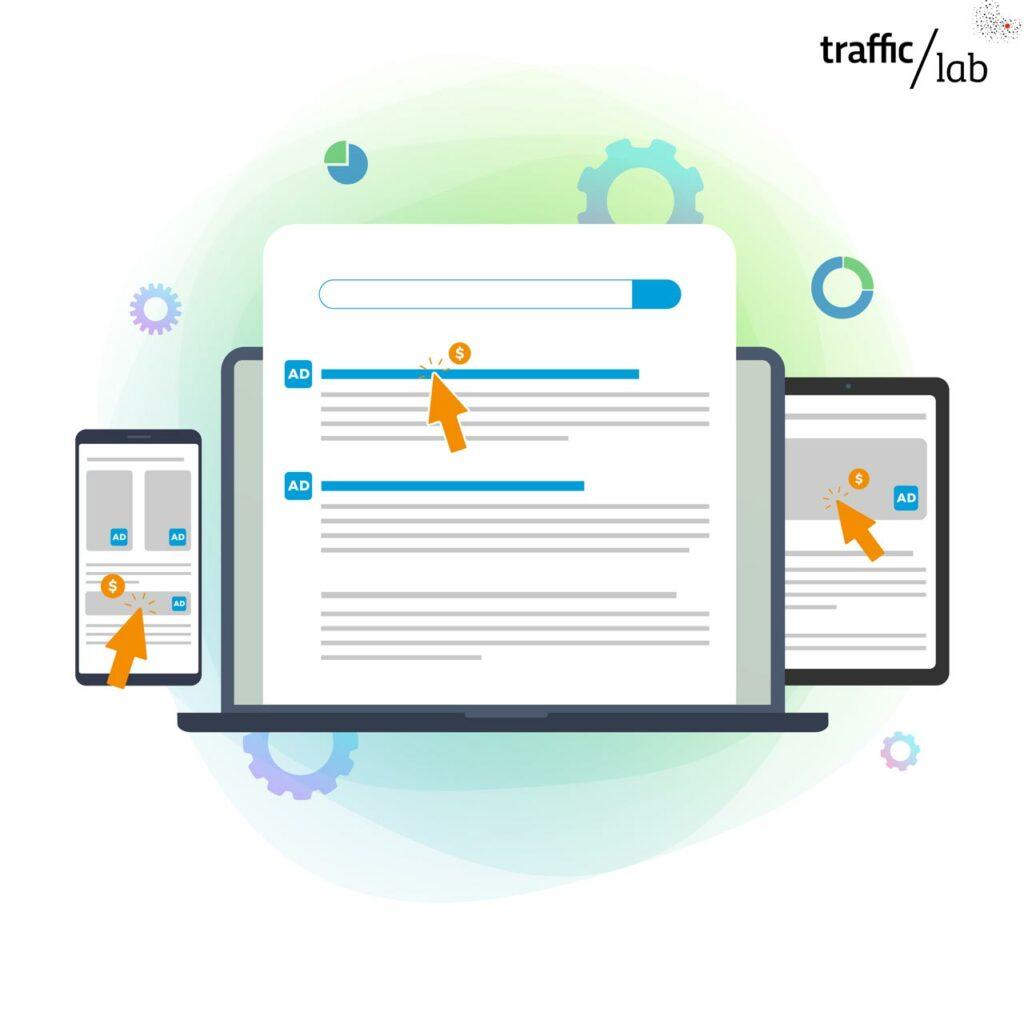 Suchmaschinenmarketing-Oldenburg-Adwords-Anzeigen