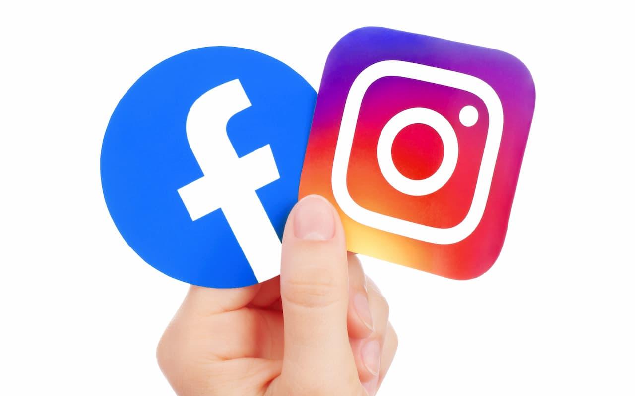 Facebook Instagram Domain verifizieren