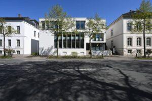 SEO Agentur in Oldenburg