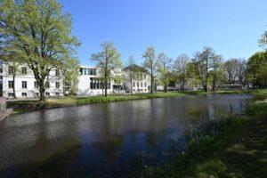 SEO Beratung in Oldenburg