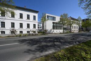 SEO Experten in Oldenburg