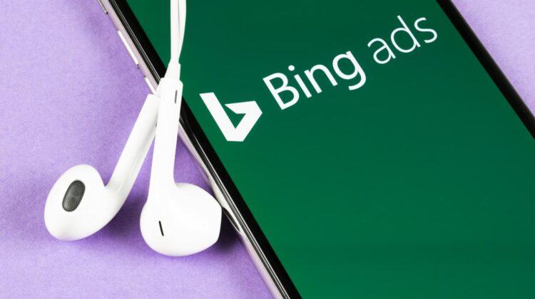 Agentur zu Microsoft Advertising - Bing Ads - hinzufügen