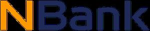NBank Niedersachsen Logo